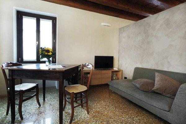 Residenza Roccamaggiore - фото 2
