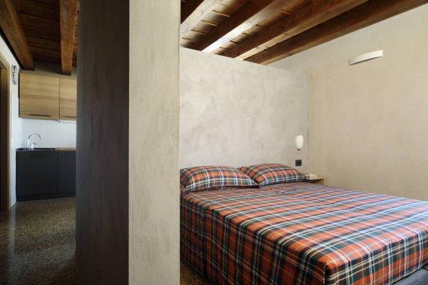 Residenza Roccamaggiore - фото 4