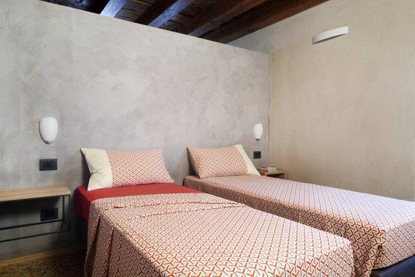 Residenza Roccamaggiore - фото 5
