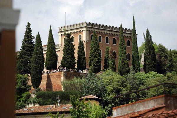 Residenza Roccamaggiore - фото 6