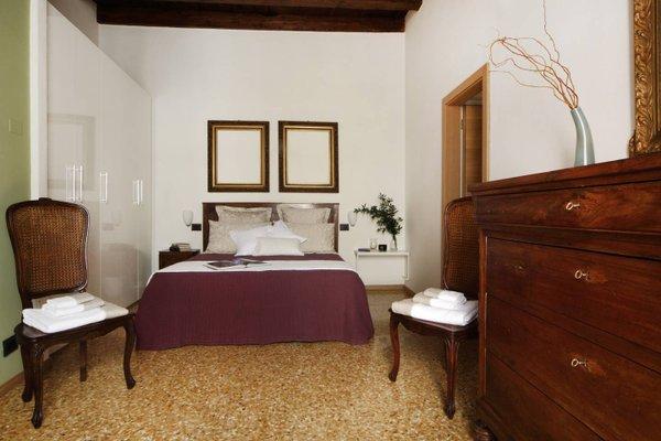 Residenza Roccamaggiore - фото 7