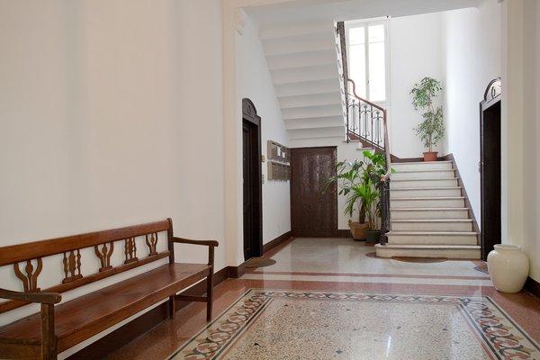Residenza Olmo - фото 10