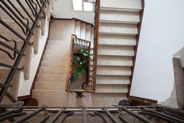 Residenza Olmo - фото 9