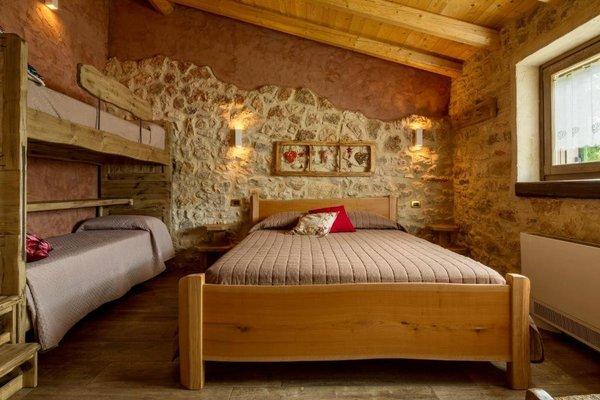 B&B Duomo - фото 3