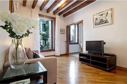 Renato Apartment - фото 11