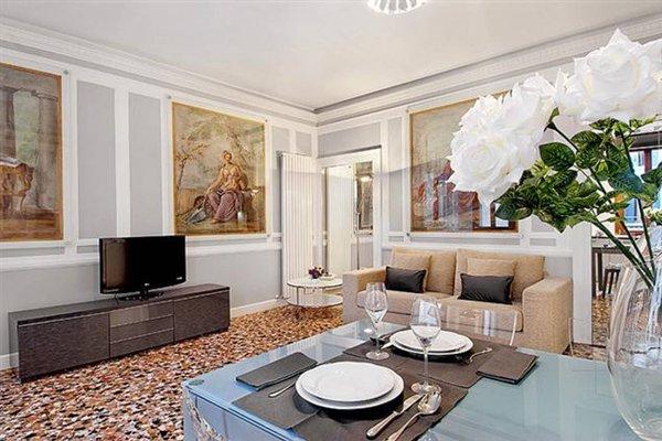 Renato Apartment - фото 2