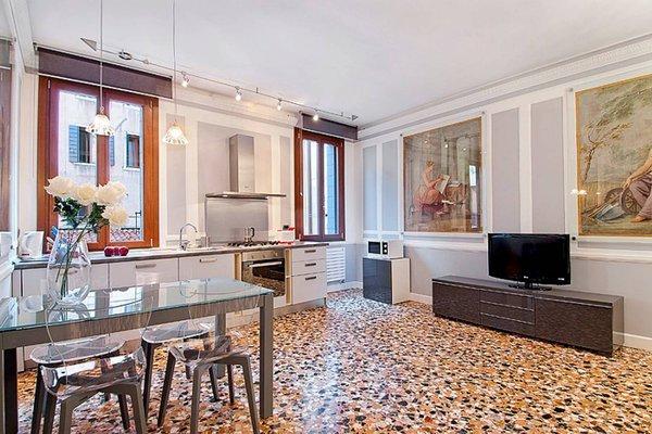 Renato Apartment - фото 3