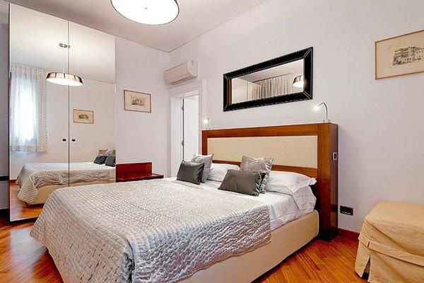 Renato Apartment - фото 4