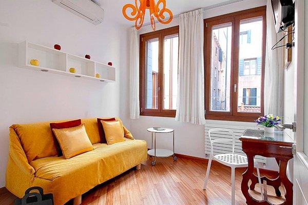 Renato Apartment - фото 5