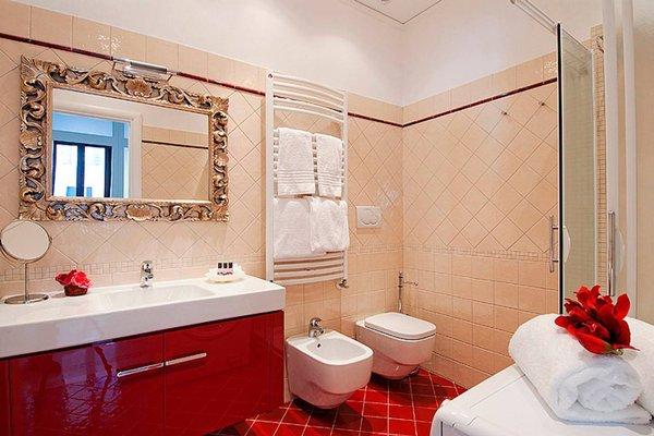 Renato Apartment - фото 6