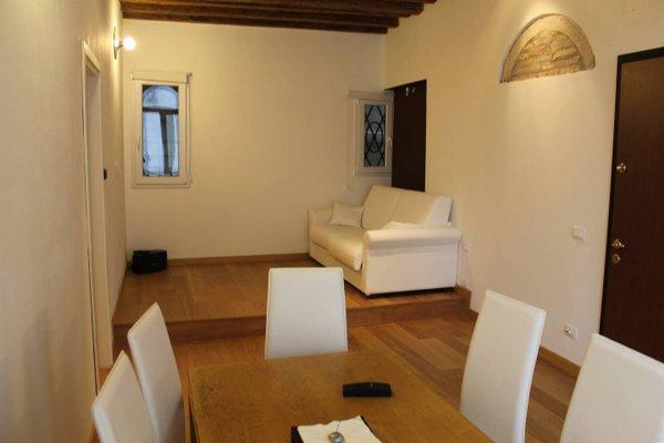 Appartamento Ghetto Novissimo - фото 1