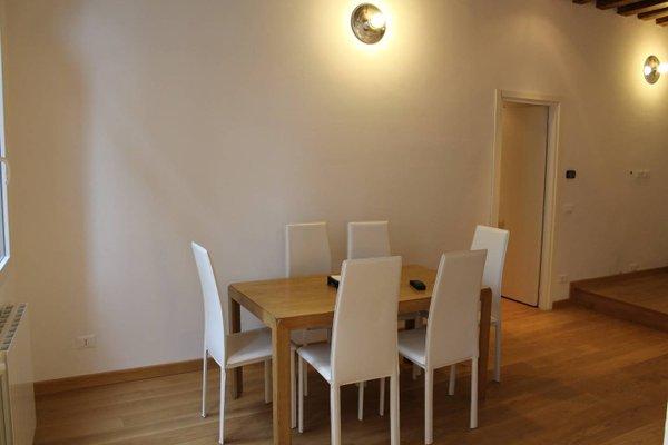 Appartamento Ghetto Novissimo - фото 4