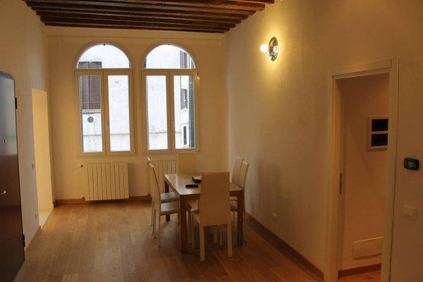 Appartamento Ghetto Novissimo - фото 5