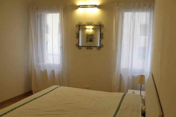 Appartamento Ghetto Novissimo - фото 6