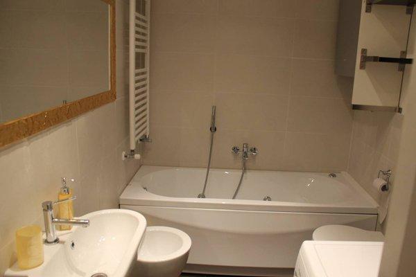 Appartamento Ghetto Novissimo - фото 8