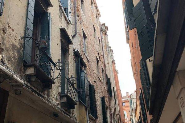 Alcove Studio In Venice - фото 17