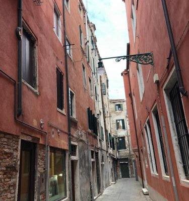 Alcove Studio In Venice - фото 20