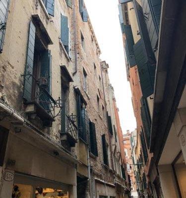 Alcove Studio In Venice - фото 21