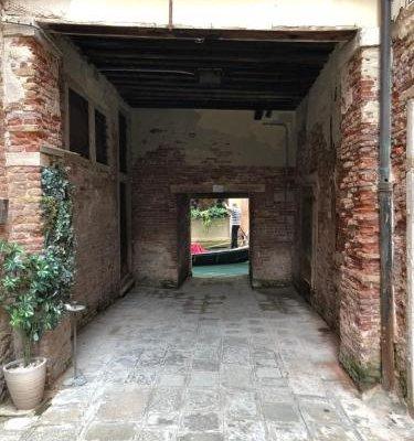 Alcove Studio In Venice - фото 22