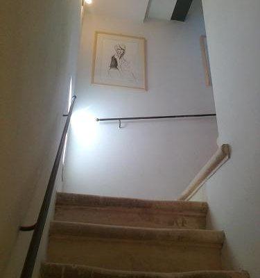 Alcove Studio In Venice - фото 23