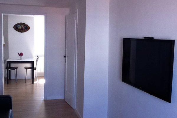 Ca Palazzo - фото 11