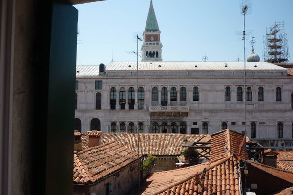 Ca Palazzo - фото 8
