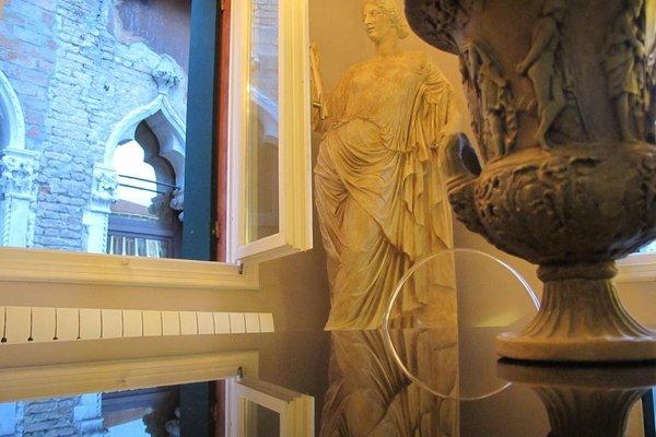 Domus Venetia - фото 7