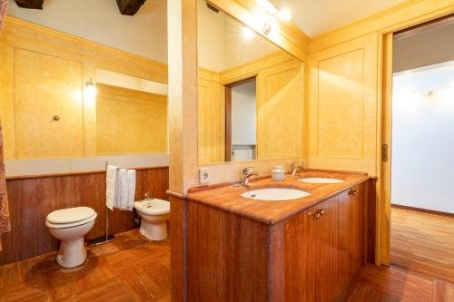 Palazzo Gradenigo - фото 14