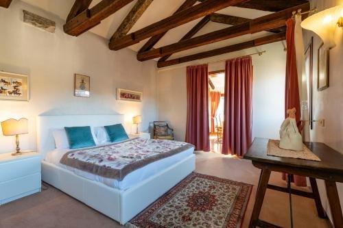 Palazzo Gradenigo - фото 6