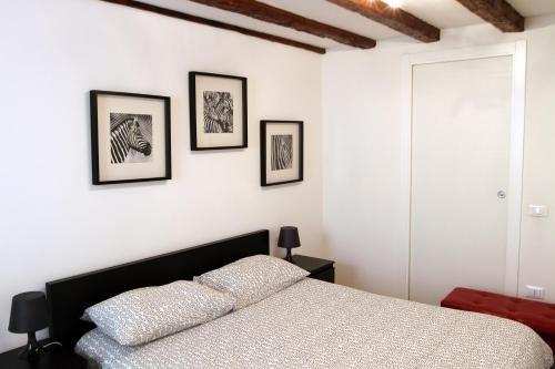 Casa Vacanze Rubino - фото 1