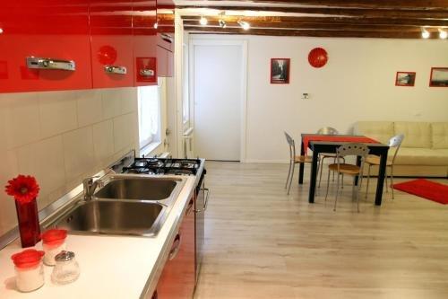 Casa Vacanze Rubino - фото 12
