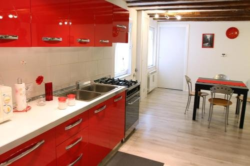 Casa Vacanze Rubino - фото 13