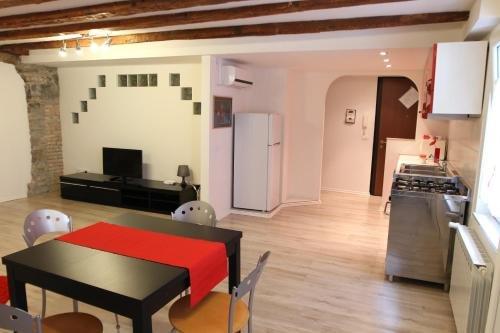 Casa Vacanze Rubino - фото 15