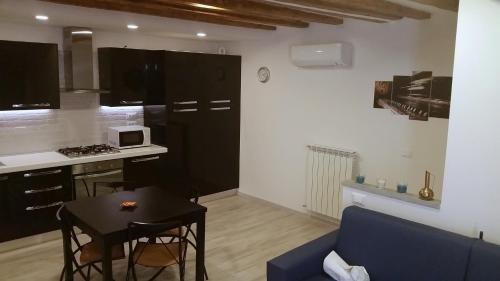 Casa Vacanze Rubino - фото 17