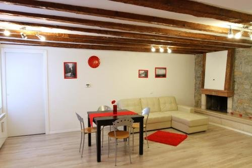 Casa Vacanze Rubino - фото 19