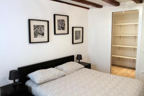 Casa Vacanze Rubino - фото 2