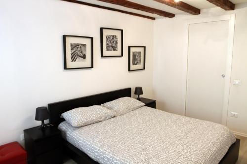 Casa Vacanze Rubino - фото 3