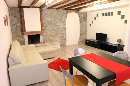Casa Vacanze Rubino - фото 7