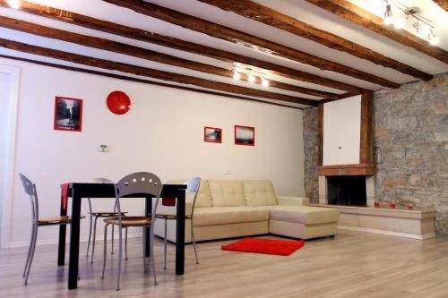 Casa Vacanze Rubino - фото 9