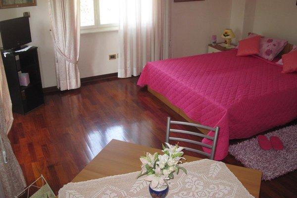 Villa Quiete - фото 1