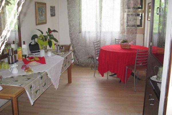 Villa Quiete - фото 3