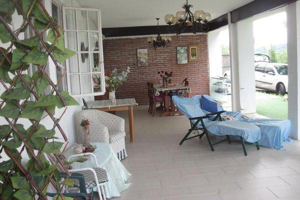 Villa Quiete - фото 6