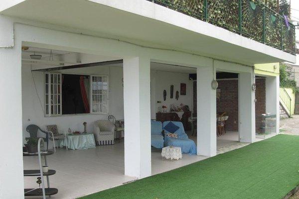 Villa Quiete - фото 8