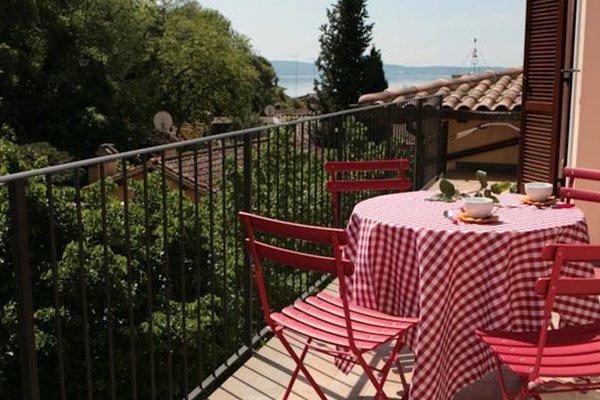 Casa Vacanze Relax in Piazzetta - фото 17