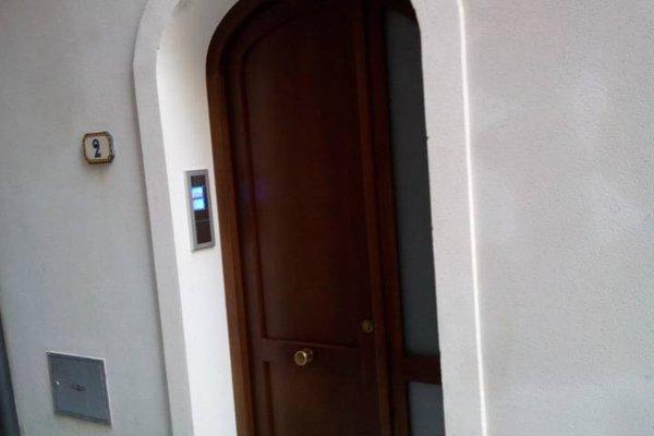 La Casa Delle Conchiglie - фото 17