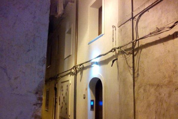 La Casa Delle Conchiglie - фото 18