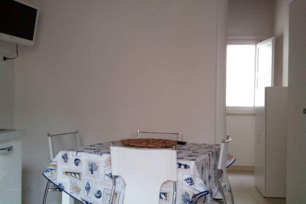 La Casa Delle Conchiglie - фото 3