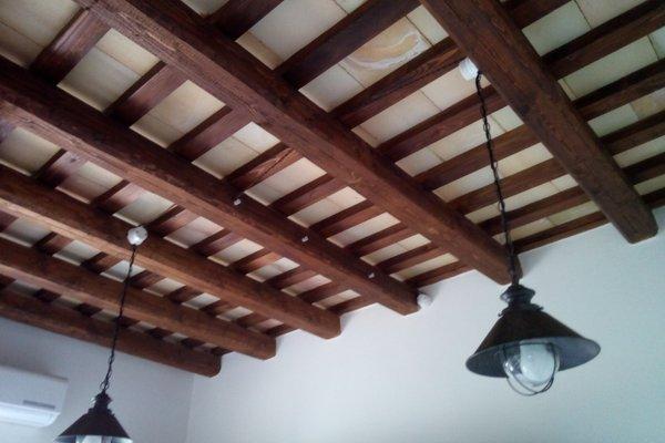 La Casa Delle Conchiglie - фото 4