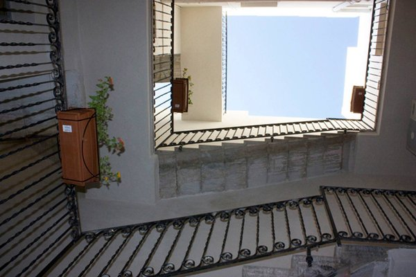 Casa Vacanze Primo Piano - фото 15