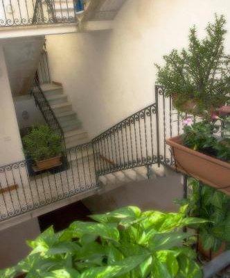 Casa Vacanze Primo Piano - фото 17